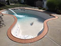 Pool Renovation Services | In-Ground Pool Service | Lehigh Valley PA Pool Builder Northwest Arkansas Home Aquaduck Water Transport Delivery Mr Bills Pools Spas Swimming Water Truck To Fill Pool Cost Poolsinspirationcf The Diy Shipping Container Buy A Renew Recycling Supply Dubai Replacing Liner How Professional Does It Structural Armor Bulk Hauling Lehigh Valley Pa Aqua Services St Louis Mo Swim Fill On Well