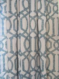 Target Threshold Grommet Curtains by Interior Target Threshold Curtains With Fresh Look Design For Teal