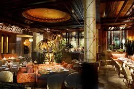 Romantic Restaurants In London. We Pick The Very Best ... Httpslivingbydesignnetau Daily Maggies Cutest House In Georgetown Apartment Therapy Serra Di Migni Ding Table Belgium 1972 Stainless Steel Cowhide Lounge Chair Auijschooltornbroers Drexel Ding Room Recognition Credenza 175500 Archers Cocoon Swivel Armchair Leather And Ropes Interni Italia_agosto 2019 Pages 201 250 Text Version Coveted Magazine 11th Edition By Trend Design Book Issuu Shadow Play Leather Sofa Smart Fniture Sitemap Hdd Triangle Augustseptember Home Decor