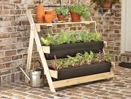 un potager sur mon balcon les amis jardiniers de praz sur arly
