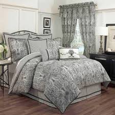 Picture Surprising Paisley Bedding Sets Magnificent Beautiful