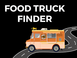 The Original Crunch Roll Factory - Buffalo Chicken - Banana Pepper Food Truck Finder Bot On Messenger Chatbot Botlist The Original Crunch Roll Factory Buffalo Chicken Bana Pepper Jacksonville Lynchburg New In Things To Do A To Take Your Street Love Next Level Jacksonvilles 1 Booking Service Services Manufacture Buy Sell Trucks Finders Keepers Directory Granny Ivys By Agape Organic Europ Antidot San Antonio Free Iphone Ipad App Market