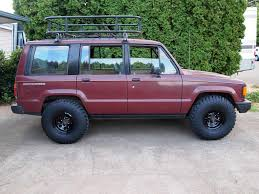 PlanetIsuzoo.com (Isuzu SUV Club) • View Topic - Trooper II Spring ... 1994 Isuzu Trooper Overview Cargurus Ohp Oklahoma Trooper Injured In Three Vehicle Crash Kforcom Yota Pinterest Toyota Tacoma And 4x4 Ford F150 V33 State Els Epm V3 For Gta 4 You Are Bidding On Direct From British Forces Cyprus An Used Car Nicaragua 1998 Se Vende 2003 Sale Metro Manila Tennessee Peterbilt Cab To Look People Not Planetisuzoocom Suv Club View Topic 1990 Izusu
