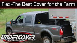 Trusting UnderCover Flex On The Farm - YouTube Undcover Classic Tonneau Cover Fast Free Shipping Hard Truck Bed Covers Awesome Steers Wheels Which Cover For Gen3 Tacoma World Painted By 65 Short Blue Tonneaubed Onepiece Undcover White Gold Ridgelander Amazoncom Fx41008 Flex Folding Tonneaus In Daytona Beach Fl Best Town Rivetville Protect Your Load Roundup Diesel Tech Magazine Ultra Lvadosierra Elite Lx Is Easy To Remove And Light Enough That Two People Can