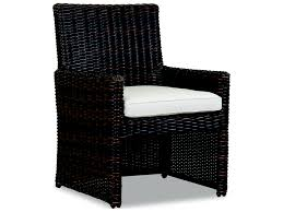 Sunset West Quick Ship Montecito Wicker Dining Chair In Canvas Flax ... Michael Taylor Montecito Collection Sofa Restored At 1stdibs Lounge Summer Classics Pillow Cover Serena Lily Sunset West Quick Ship Wicker Double Ottoman In Canvas Shop Abbyson Dark Brown Leather Armchair Free Shipping Montecito Junior Armless Lounge Chair 2 Piece Patio Ding Arm Chair Set W Sunbrella Seater Plush Sofas Fniture With Cushion Walmartcom Ikea Ektorp With Chaise How We Our Mhc Outdoor Living