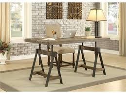 Bob Timberlake Furniture Dining Room by Bob Mills Furniture Desks Best Home Furniture Decoration