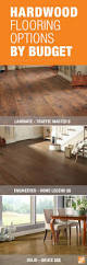 Sams Club Laminate Flooring Cherry by Can You Tell The Difference Between Laminate Vs Hardwood Vs