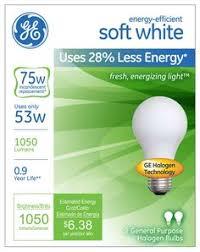 ge profile dryer light bulb http johncow us