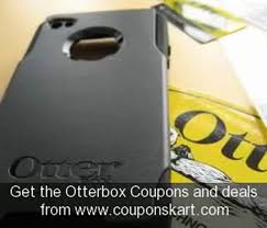 Otterbox Coupon Codes And Promo Codes From Http://CouponsKart.com Todays Top Deals 10 Anker Wireless Charger 35 Anc Speck Iphone 5 Case Coupon Code Coupon Baby Monitor Otterbox August 2018 Ulta 20 Off Everything Otterbox Coupon Code Free Otterboxcom Codes Deals Offers William Sonoma Codes That Work Otterbox Begins Shipping New Commuter Series Wallet For Coupons Ashley Stewart Printable Otter Box Code Promo L Avant Gardiste Dds Ranch July 2013 By Prithunadira2411 Issuu