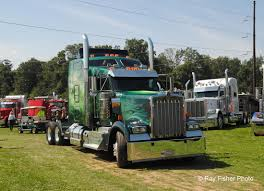 100 Wolfpack Trucking Wolfpak Transport LLC Middletown PA Rays Truck Photos