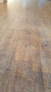 Hardwood Floor Buffing And Polishing by Wood Floor Cleaning Wood Floor Cleaners In Dublin Floor