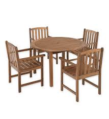 Lancaster Round Table Set, Round Table And 4 Chairs Sonoma Road Round Table With 4 Chairs Treviso 150cm Blake 3pc Dinette Set W By Sunset Trading Co At Rotmans C1854d X Chairs Lifestyle Fniture Fair North Carolina Brera Round Ding Table How To Find The Right Modern For Your Sistus Royaloak Coco Ding With Walnut Contempo Enka Budge Neverwet Hillside Medium Black And Tan Combo Cover C1860p Industrial Sam Levitz Bermex Pedestal Arch Weathered Oak Six