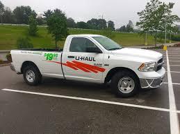 100 U Haul Pickup Trucks Pick P Truck Flickr