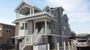 100 Long Beach Architect Ural Integrity LLC