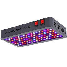 10 best led grow lights for cannabis feb 2018 buying guide