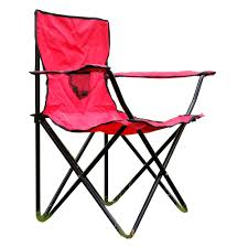 Folding Beach Chairs Walmart by Folding Beach Chairs Walmart Home Design Ideas