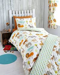 Construction Bedding Sets Bedding Set B Beautiful Truck Toddler ... Trains Airplanes Fire Trucks Toddler Boy Bedding 4pc Bed In A Bag Decoration In Set Pink Sheets Blue And For Amazoncom Monster Jam Twinfull Reversible Comforter Sheets And Mattress Covers For Truck Sleecampers Jakes Truck Kidkraft Reliable Max D Coloring Pages Refundable Page Toys Games Unbelievable Twin Full Size Decorating Kids Clair Lune Cot Lottie Squeek Baby Stuff Ter Crib Blaze Elmo 93 Circo Cars Designs Tow Awesome Bi 9116 Unknown