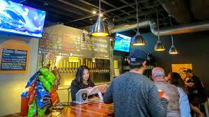 El Patio Chula Vista Ca Menu by Heading To San Diego This Summer Here Are 10 Breweries Where You