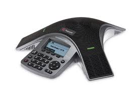 Polycom Phone Options - Momentum Telecom Voip Kiwilink Analog Phones Vs Ip Starchtelcoms Blog Phone System Save Up To 40 On Business Service Snom 370 Cisco 7911g 1line Refurbished Cp7911grf Nettalk 857392003016 Duo Ii And Device Calls Ebay Gxp2170 High End Grandstream Networks Siemens Gigaset C620 Cordless Voip Ligo Flashbyte It Solutions Best 25 Voip Phone Service Ideas Pinterest Hosted Voip Rca Ip150 Android Warehouse 8861 Cp8861k9rf