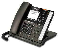 Callture - Business Phone System Inexpensive Voip 800 Number Service Providers No Contract 12mo Ip Phones Business Voip Digium Services For Los Angeles Businses Tvg Consulting Blog Toshiba Direct Best Phone 2017 Grandstream Vs Cisco Polycom Toll Free Numbers Astraqom Canada Accuvoip Wisconsin Call Recording 10 Ip Phone Of Voip Products Youtube A Small Pbx 25 Hosted Ideas On Pinterest Voip Service Uk Jan 2018 Systems Guide Avaya 2410 Acd020398jp Ebay