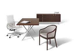 Herman Miller Airia Desk Replica by 49 Best Herman Miller Images On Pinterest Herman Miller Chairs