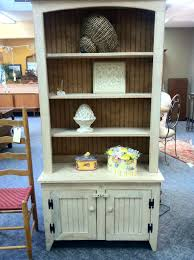 Primitive Kitchen Paint Ideas by Beadboard Kitchen Hutch Woodwork To Do Pinterest Kitchens