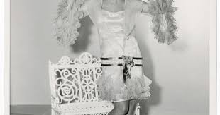 flapper costume flappers and pin up on pinterest