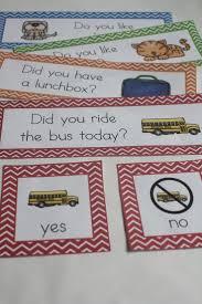 Bathroom Pass Ideas For Kindergarten by Best 25 Preschool Attendance Chart Ideas On Pinterest
