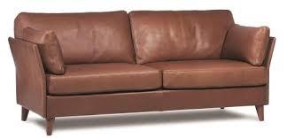 type de cuir pour canapé acheter un canapé cuir les règles d or topdeco pro