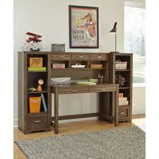 trendy desks for rooms 49 ikea desks for small rooms desk for