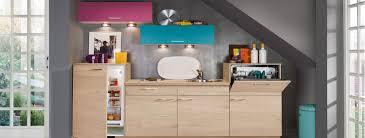 schicke küchen günstig kaufen möbel