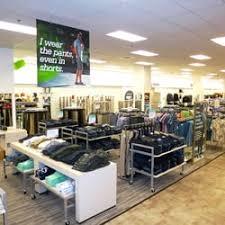 Nordstrom Rack 21 s & 46 Reviews Department Stores 822