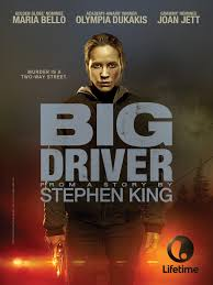 Big Driver (TV Movie 2014) - IMDb This Selfdriving Truck Has No Room For A Human Driver Literally Sonakshi Sinha Imprses With Her Driving Happy Phirr Bhag The Ultimate Drivein Movie Checklist Why To Go What Bring How 2019 Gmc Sierra First Drive Review Digital Trends 11 Questions You Were Too Embarrassed Ask About The Fast Convoy 1978 Ripper Car Movie Review Truck Driver 2 Super Hit Full Bhojpuri Movie 2017 Trucking Industry Struggles With Growing Shortage Npr 10 Best Trucker Movies Of All Time Personal Trainer Coaches Truckers In Best Diet Workout Routines Toy Story 2pizza Driving Scene Youtube Lucas Till On Befriending Monster In Trucks Collider