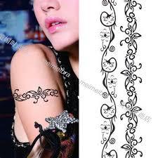 Com Img Src Tattoostime Images 383 Women Armband Tattoo