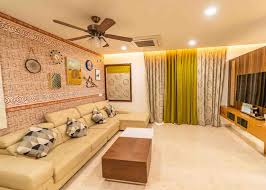 Home Interior Pics Proposals For Home Interior Design Orange Design