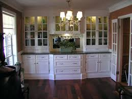 Inspiring Dining Room Cabinets Built In And Best Ideas On Home Design Cabinet For Kitchen