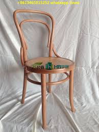 Thonet Bentwood Chair Replica by Thonet Bentwood Stacking Chair Thonet Bentwood Stacking Chair