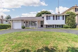 100 Mls Port Hope Ontario 78 Crossley Dr MLS X4353623 Homes For Sale Verd Franks