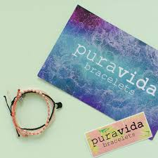 Pura Vida Bracelets Club Subscription Review - October 2016 ... Pure Clothing Discount Code Garmin 255w Update Maps Free Best Ecommerce Tools 39 Apps To Grow A Multimiiondollar New November 2018 Monthly Club Pura Vida Rose Gold Bracelets Nwt Puravida Ebay Nhl Com Promo Codes Canada Pbteen November Vida Bracelets 10 Off Purchase With Coupon Zaful 50 Off Coupons And Deals Review Try All The Stuff December Full Spoilers Framebridge Coupon May Subscriptionista Refer Friend Get Milled Gabriela On Twitter Since Puravida Is My Fav If You Use Away Code Airbnb July 2019 Travel Hacks