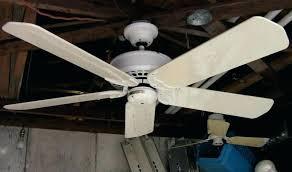 ceiling fan casablanca helloitsmalu me