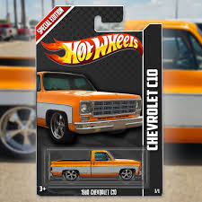 Sweet Photoshop Hot Wheels Version Of My Truck! @Hot_wheels_my_whip ... Ford Expedition On 26 Inch Rimspromo Truck Youtube Teaser For You 5th Gens Can See What I Am Doing Page 2 Lexus Rx350 Wheels On My 07 Tacoma World Within Interesting Standing Out While Keep It Stealth Fatlace Since 1999 First Custom Hot Album Imgur Buy Ford Ranger Online Rims Tyres For Rangers Australia Nissan Murano Wheels A 2nd Gen Wheel Visualizer Simulator Rim Rimtyme Iconfigurators Fuel Offroad Opinions Wanted What Would Put My Truck 4 Lube Tech Messed Up Customers New Look