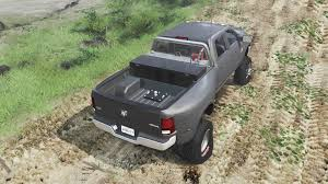 Dodge Ram 5500 Dually 2012 [03.03.16] For Spin Tires Estrada Motsports 194853 Dodge Trucks Zerk Access Covers Youtube 2003 53 Ram Quad Cab 4x4 Hemi Laramie One Owner 58 Sweptline 100 By Roadtripdog On Deviantart 2013 Ram 1500 Slt For Sale At Copart Conway Ar Lot 35926828 2004 Srt10 Tx 17782600 Van Questions Engine Stop Running And It Would Not Start Wc53 Carryall T214 1942 Mudrunner 1d7rv1gp2bs536091 2011 White Dodge Sale In Id Boise Bangshiftcom Ebay Find A Monstrous 1967 Show Truck M37 Military Dodges 2005 2500 Reviews Rating Motor Trend