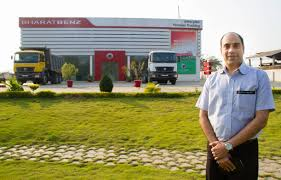 Frontier Trucks Pvt. Ltd. - Truck Dealers-Bharatbenz In Jabalpur ... Five Reasons The Nissan Frontier Continues To Sell 2018 Midsize Rugged Pickup Truck Usa Brims Import Trucks Pvt Ltd Dealersbharatbenz In Jabalpur Grey 2017 Sv Crew Cab 4x2 Pickup Tates Center S King 42 Roadblazingcom Dhs Budget 2000 Se 4x4 Accsories Gearfrontier Gear Price Trims Options Specs Photos Reviews Review Gallery Top Speed Reno Nv Of