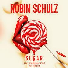 robin schulz sugar feat francesco yates davido neuhaus remix