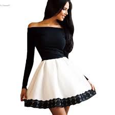 online get cheap long sleeve summer tunic aliexpress com
