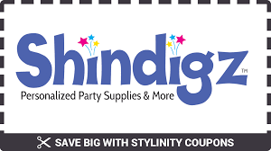 Shindigz Coupon & Promo Codes October 2019 Nateryinfo Nixon Coupons Online Page 167 Boscovs Coupon Code October 2018 Audi Personal Pcp Deals Discount Wizard World Recent Sale Shindigz Coupon Code Shindigzcoupons On Pinterest Cool Stickers Banners Bonn Dialogues Shindigz Promo Codes October 2019 Banner Usa Promo Sports Clips Carmel Indiana Ppt Party Decorations Werpoint Presentation Staples Sharpie Zumanity Costume Discounters Promotional Myrtle Beach Firestone 25 Off Printable Haunted Trails First Watch Cinnati Dayton Rd Asos Sale