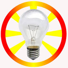 how to choose home lighting incandescent fluorescent cfl led