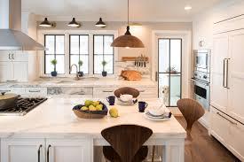 100 Sophisticated Kitchens Kitchen Design