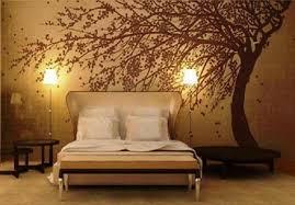 48 schöne 3d wände für schlafzimmer ideen diy und deko