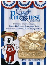 Halloween Scavenger Hunt Clue Cards by Disney Pin Quest Duchess Of Disneyland